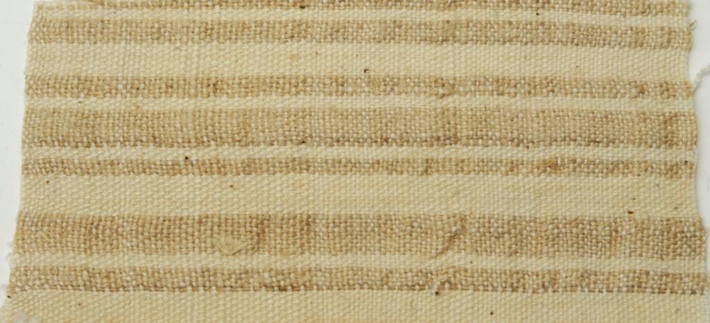 Leinenstreifen - linen stripes