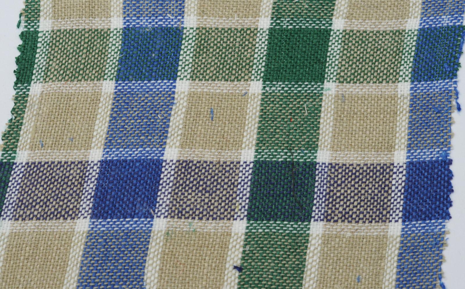 630 Leinen/BW 150 cm vorgewaschen - 630 linen/cotton 150 cm prewashed