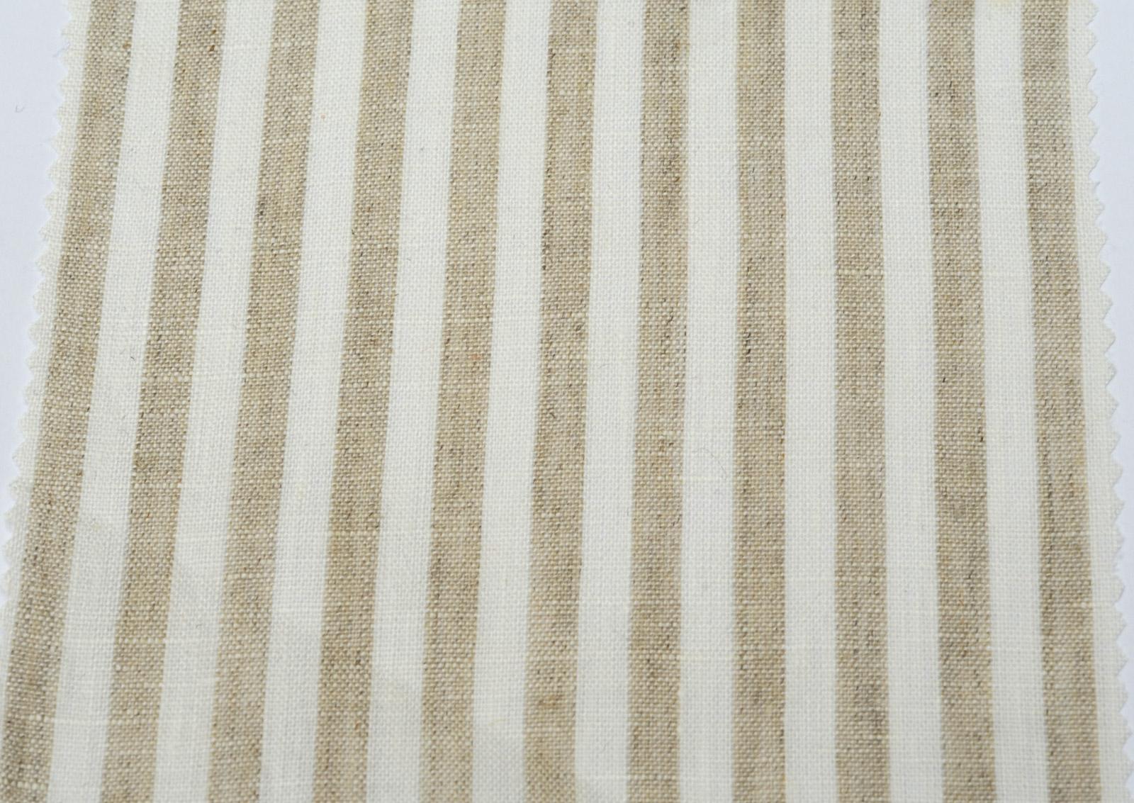 A 9 100 % Leinen 150 cm vorgewaschen - A 9 100 % linen 150 cm prewashed