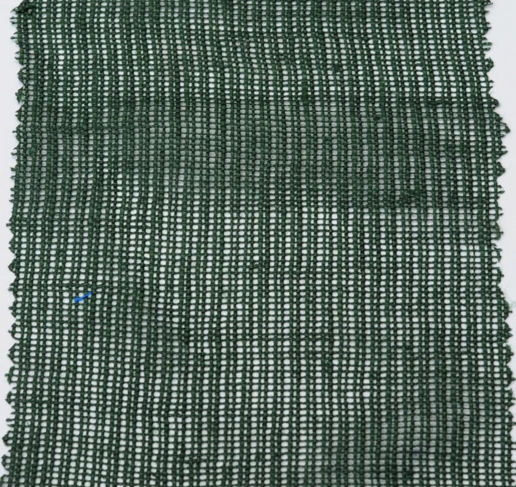 815 col. 80 100 % linen 190 cm vorgewaschen - 815 col. 80 100 % linen 190 cm prewashed