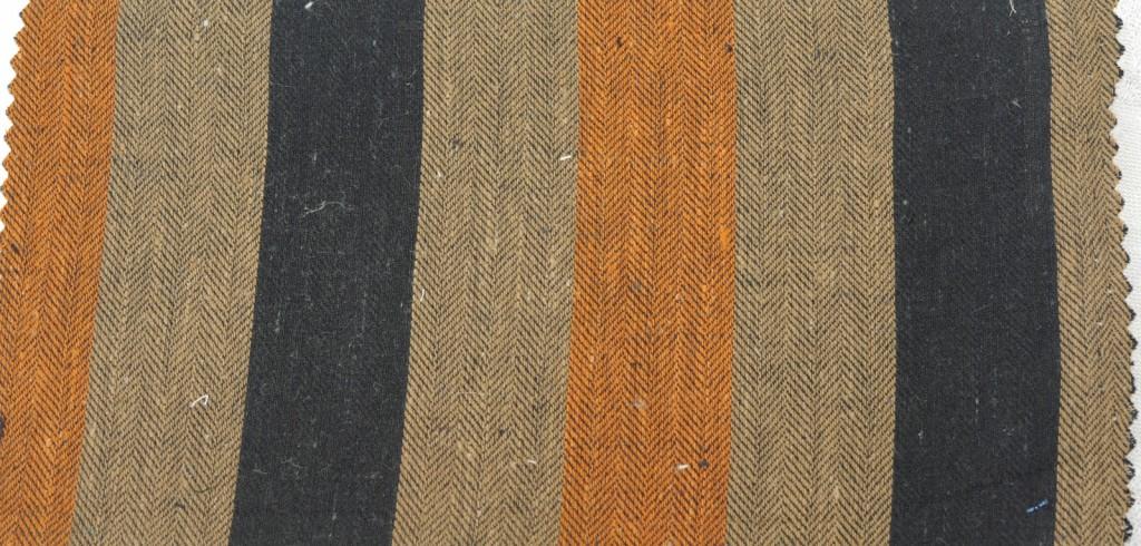 1094 BW 92 cm - 1094 cotton 92 cm