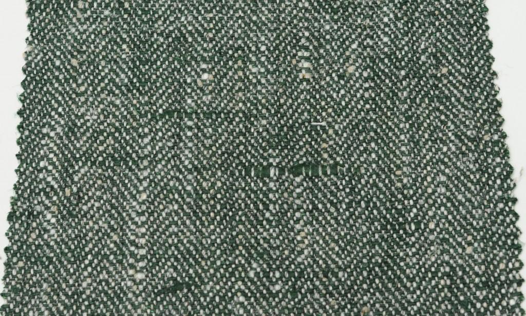 1094 100 % Leinen 150 cm vorgewaschen - 1094 100 % linen 150 cm prewashed