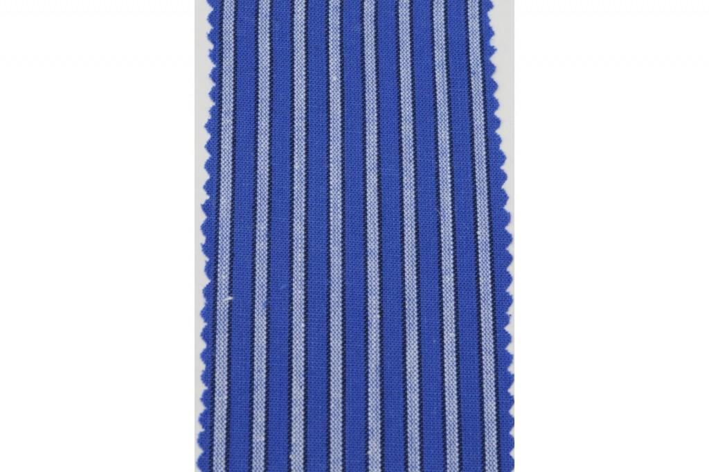 41 col. 5 100 % BW 150 cm - 41 col. 5 100 % cotton 150 cm
