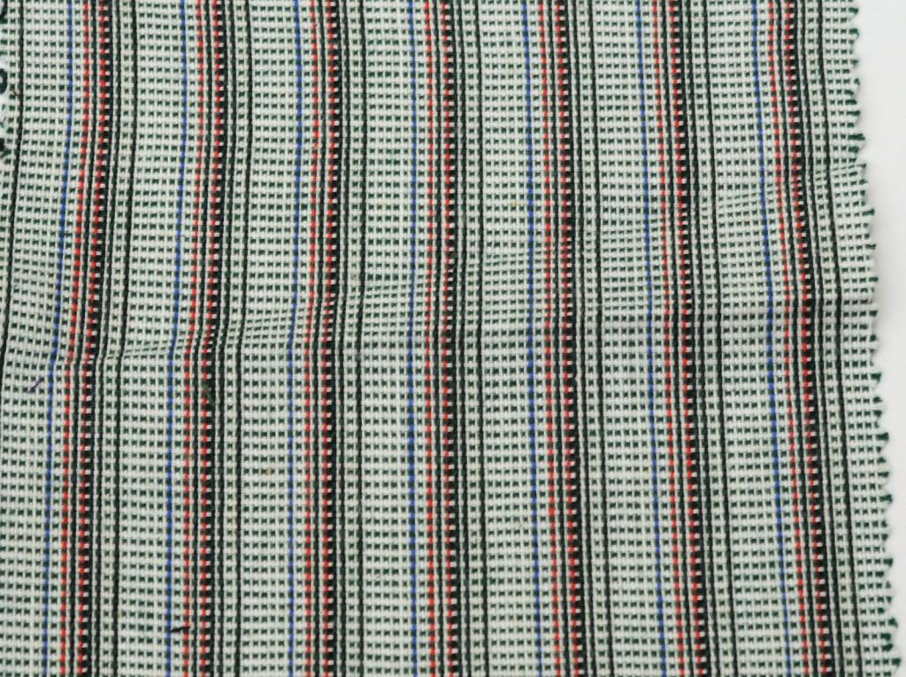 3 col. 44 100 % BW 150 cm - 3 col. 44 100 % cotton 150 cm