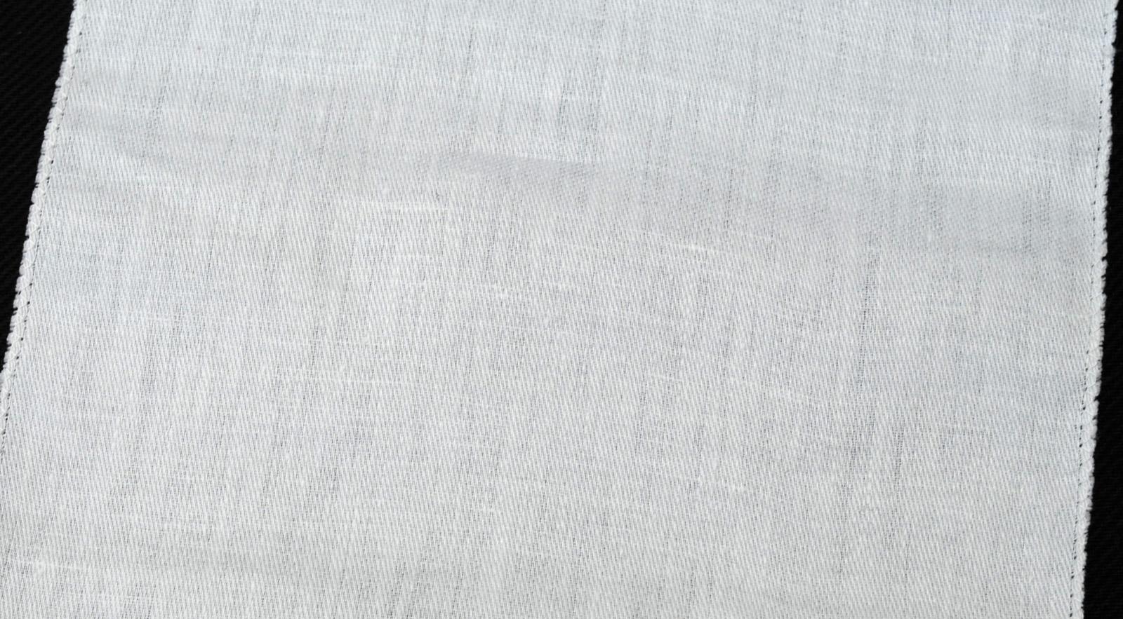 Lin-401 col. 01 300 cm 100 % Leinen - Lin-401 col. 01 300 cm 100 % linen