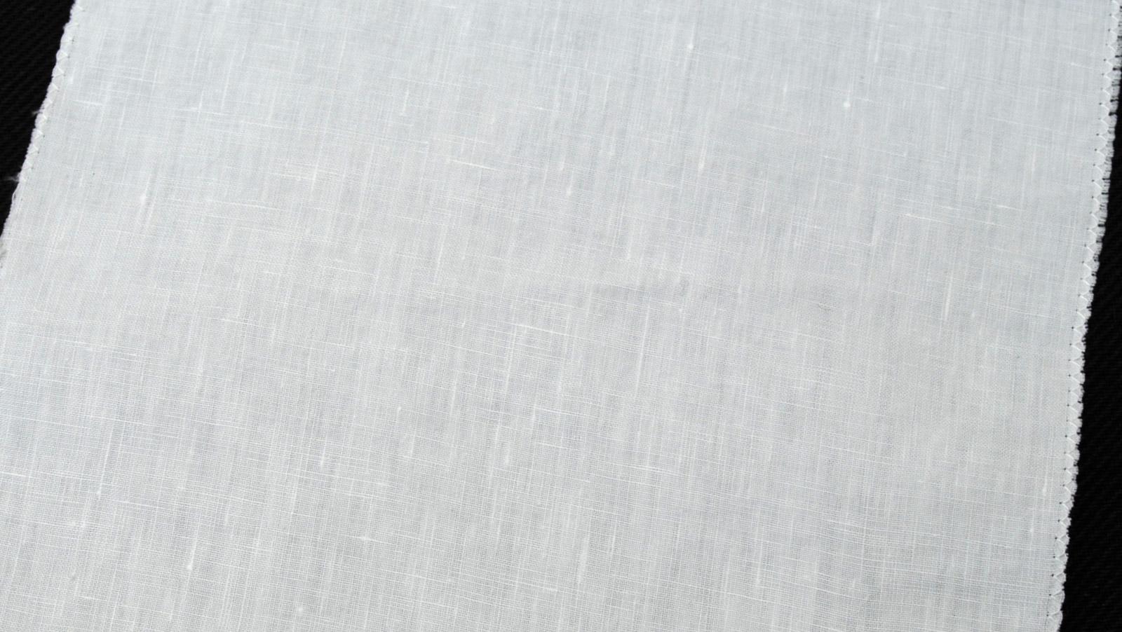 Art. 280 300 cm 100 % Leinen - Art. 280 300 cm 100 % linen