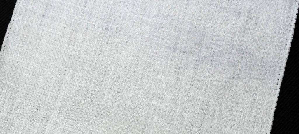 Lin-FG col. 01 300 cm 100 % Leinen - Lin-FG col. 01 300 cm 100 % linen