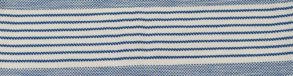 auzinger-textiles